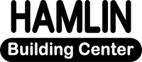 Hamlin Bldg Center logo